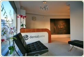 DentalPatio